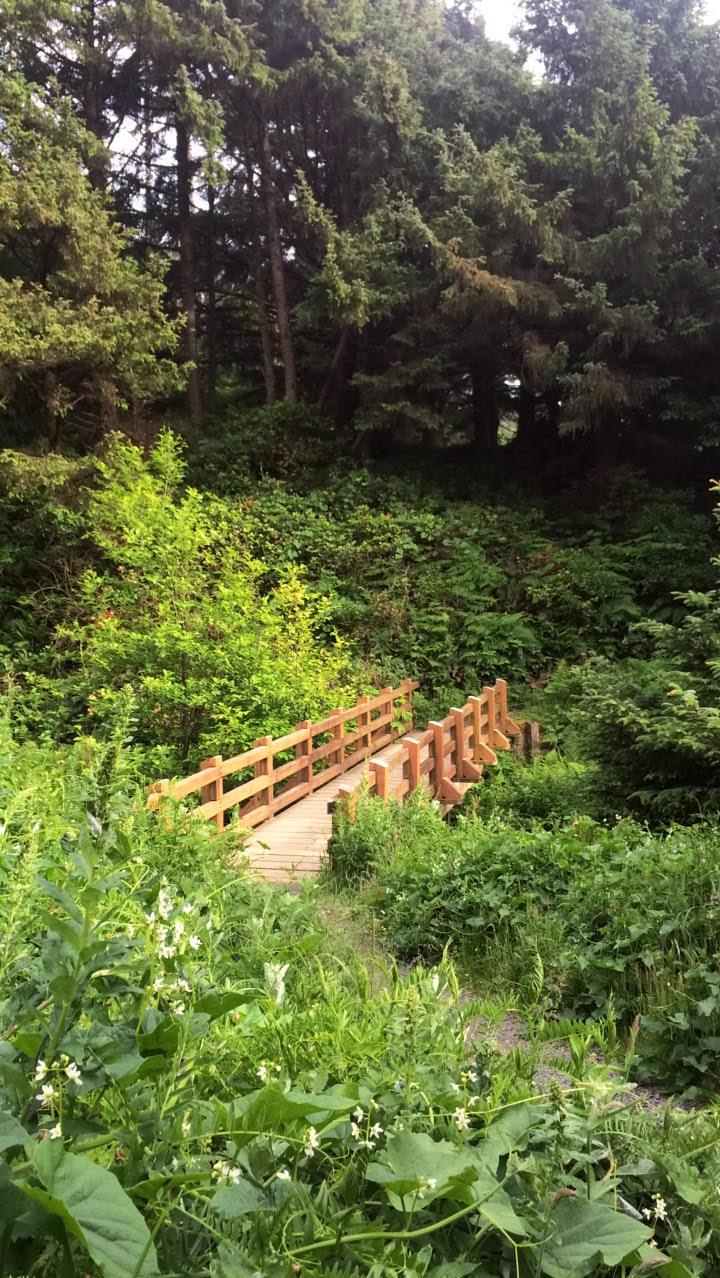 greenwalk